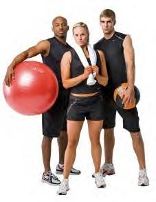 http://www.orlando-personal-trainers.com/Home%20trainers.jpg